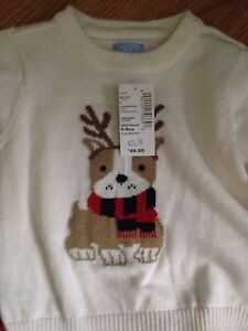 BNWT**6-9 month 2 piece outfits**$10** London Ontario image 5