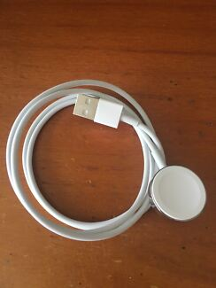 Original Apple Watch iwatch charger
