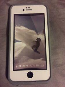 Lifeproof Iphone 6/6s Case