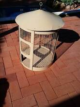 Bird / Cocky Cage, Sell or Swap Beldon Joondalup Area Preview