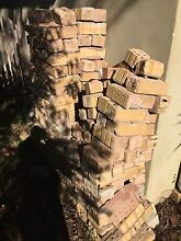 Free bricks Frenchs Forest Warringah Area Preview