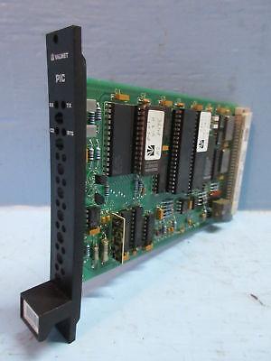 Valmet Automation Pic Module A413171 Rev. 05 Neles Metso Plc Board