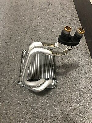 VW Passat Golf Touran Heater Matrix 1K0819031B