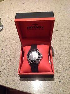 Rotary aqua speed watch Carramar Wanneroo Area Preview