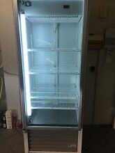 Orford Commercial Refrigerator Corlette Port Stephens Area Preview