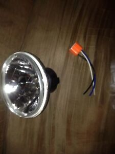 $175 conversion 5 3/4 headlights set of 4 Peterborough Peterborough Area image 1