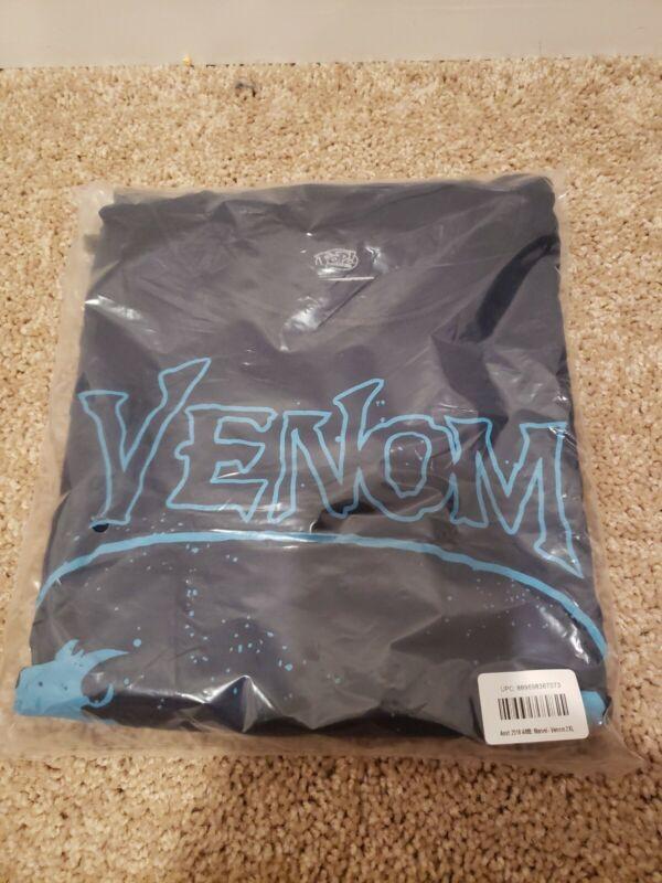 Funko POP Venom T-shirt 2XL