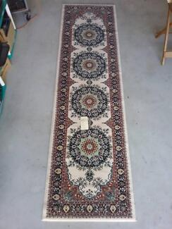 Fashion wool rugs ( 4 ) .. Turkish. Gelorup Capel Area Preview