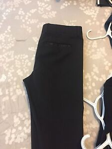 RW&CO slim fit dress pants