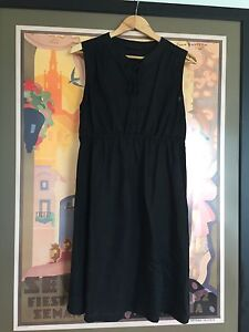 Maternity dress - Noppies - Large (size 14) Darling Point Eastern Suburbs Preview