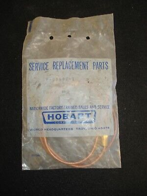 Hobart Thermocouple Part 00-069696-00001
