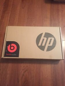 Selling HP Pavilion 11 x360 PC