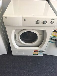Sweden famous brand Asko Washing machine washer 7kg Glenroy Moreland Area Preview