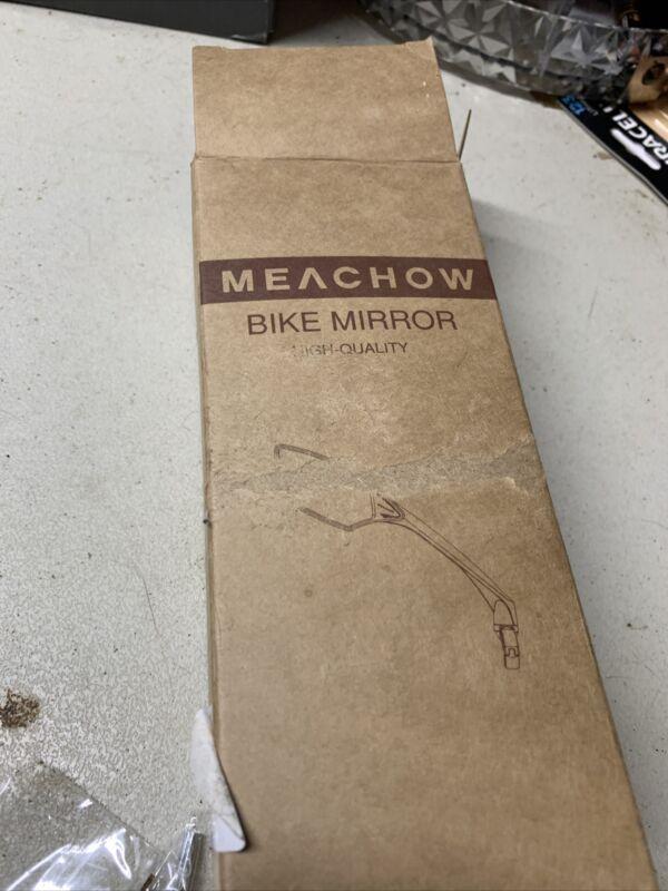 Meachow Bike Mirror