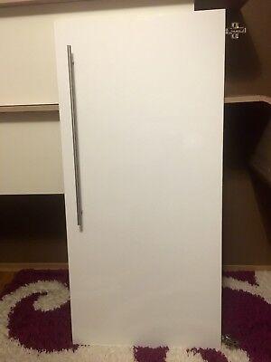 Ikea Faktum Abstrakt Weiß gebraucht kaufen! Nur 2 St. bis ...