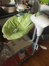 Baby Furnitures, Gadgets and others for Sale -Excellent Condition Mangerton Wollongong Area Preview