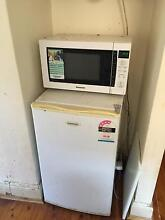 Two microwaves for 15. 10 for each. Working condition Chatswood Willoughby Area Preview