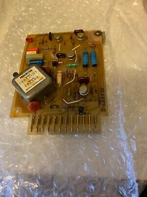 New Bently Nevada Proximitor 14612-01 Circuit Board.
