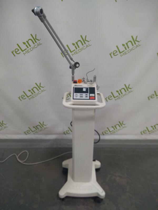 LuxarCare LLC NovaPulse LX-20SP Co2 Laser