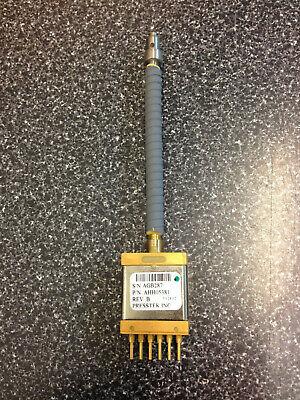 Presstek Ryobi 3404 Di Laser Ahh05381