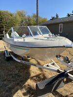 Chrysler 186 Boat For sale