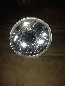 $175 conversion 5 3/4 headlights set of 4 Peterborough Peterborough Area image 2