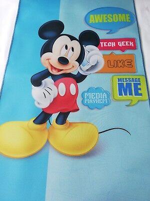 Tappeto Disney