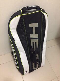 HEAD Tennis Racket Bag