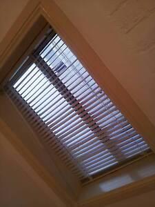 CLEAN furnished room.IMMEDIATE.start.UNSW.CBD.USYD.Alexandria Alexandria Inner Sydney Preview