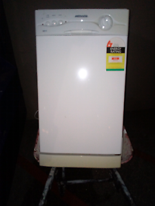 Small affordable dishwasher available now Scarborough Stirling Area Preview