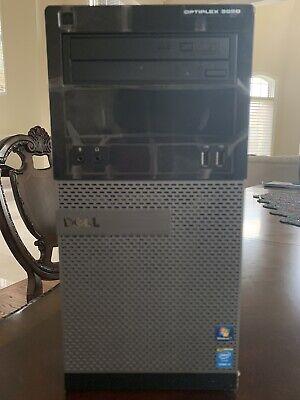 Fortnite Gaming PC