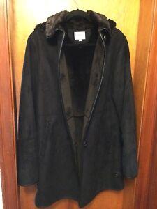 Excellent condition winter jacket