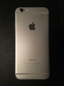 iPhone 6 128Gb Matraville Eastern Suburbs Preview