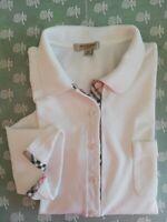 ef6279bec9 Burberry - Abbigliamento donna - Kijiji: Annunci di eBay