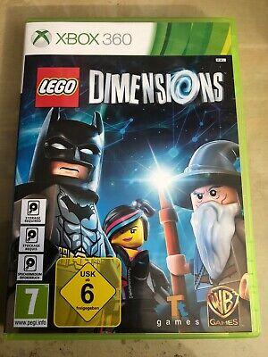 LEGO Dimensions - Xbox 360