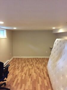 House for rent in Dartmouth AVAILABLE JULY 1ST