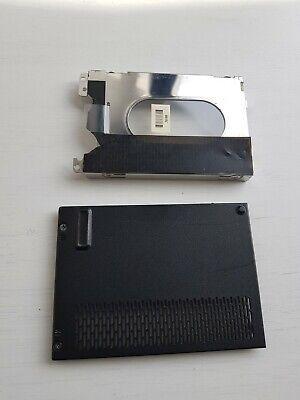 hp compaq presario v6700 hard disk HDD bottom cover case / cache disque dur