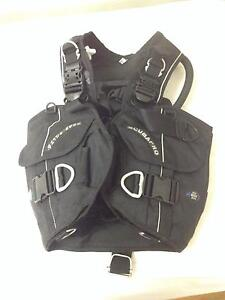 FULL SET OF DIVE EQUIPMENT Cairns Cairns City Preview