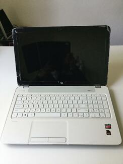 HP 15-E009AX for sale Macquarie Park Ryde Area Preview
