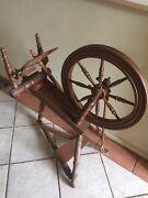 Spinning Wheel Queanbeyan Queanbeyan Area Preview