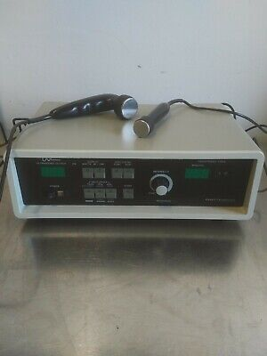 Chattanooga Intelect 240 Ultrasound