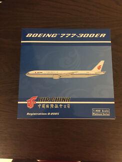 phoenix korean air boeing 747 8i hl 7644 1 400 diecast model rh gumtree com au