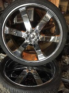 "26""Chevy 6 bolt 39m Very Nice"