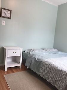 Room for rent-Downtown