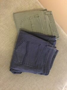 Jeans East Maitland Maitland Area Preview