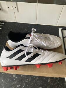Adidas Football Boots - Size 10