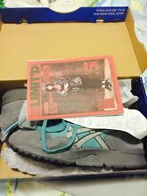 Brand new Asics gel lyte V size12 in original box Seaford Frankston Area Preview