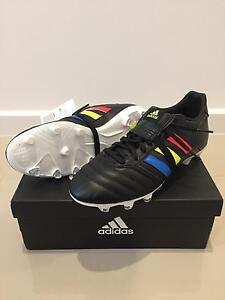 BRAND NEW with tags ADIDAS GLORO 15.1 FG Football Boots Newton Campbelltown Area Preview