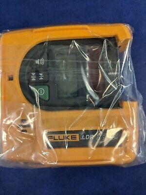 New Fluke Ldr Laser Line Detector