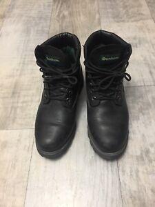 Mens Boots Dunham